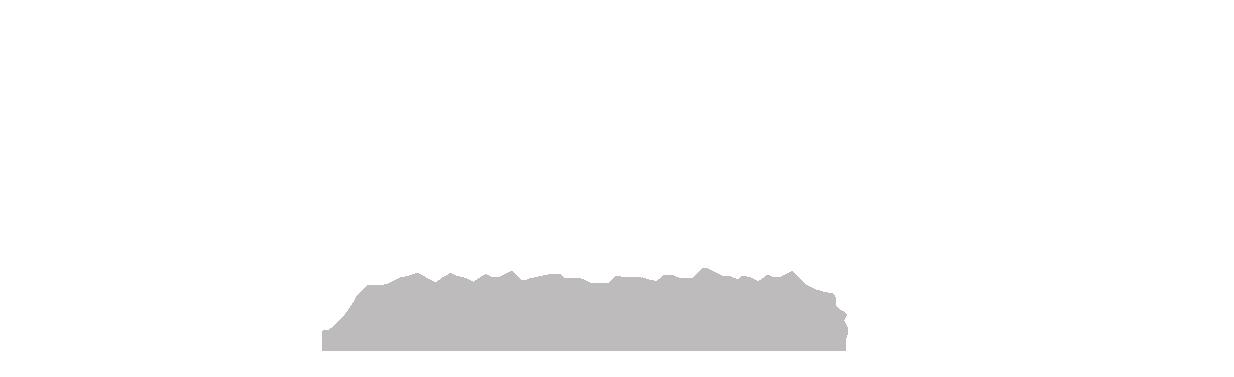 Christien Brandwijk Fotografie